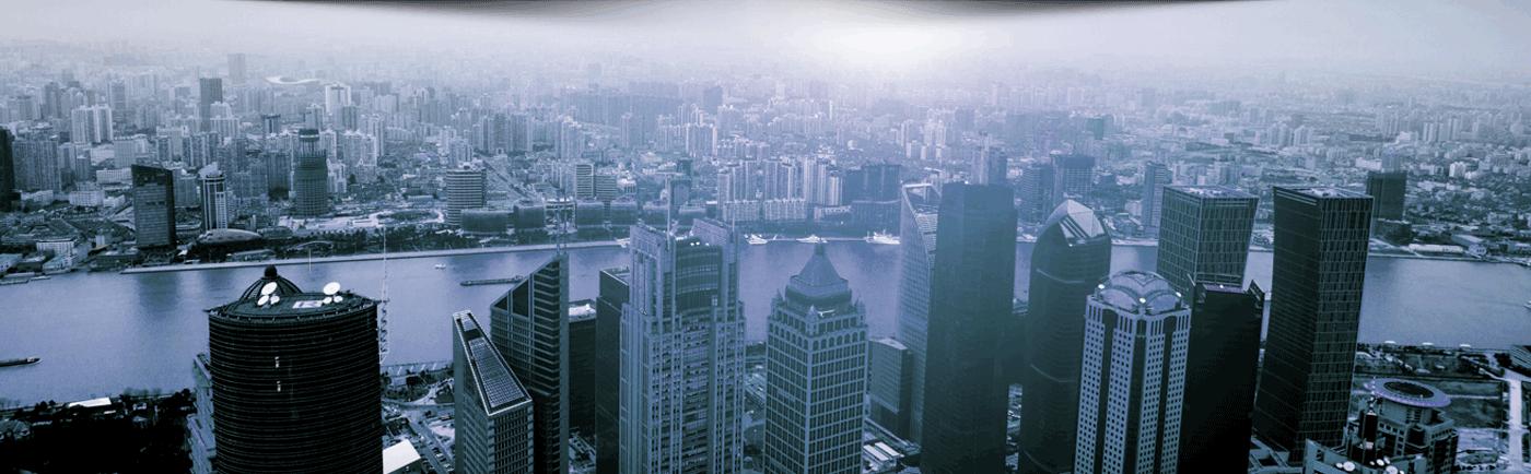 NewYork-Skyline-8