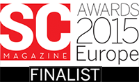 Nettitude shortlisted for two SC Magazine Europe Awards!