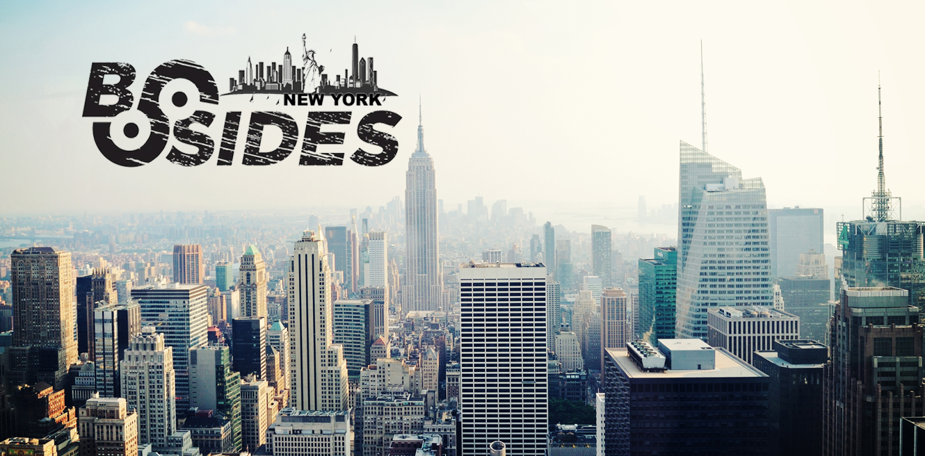 BSIDE_NY_BANNER_1330x365